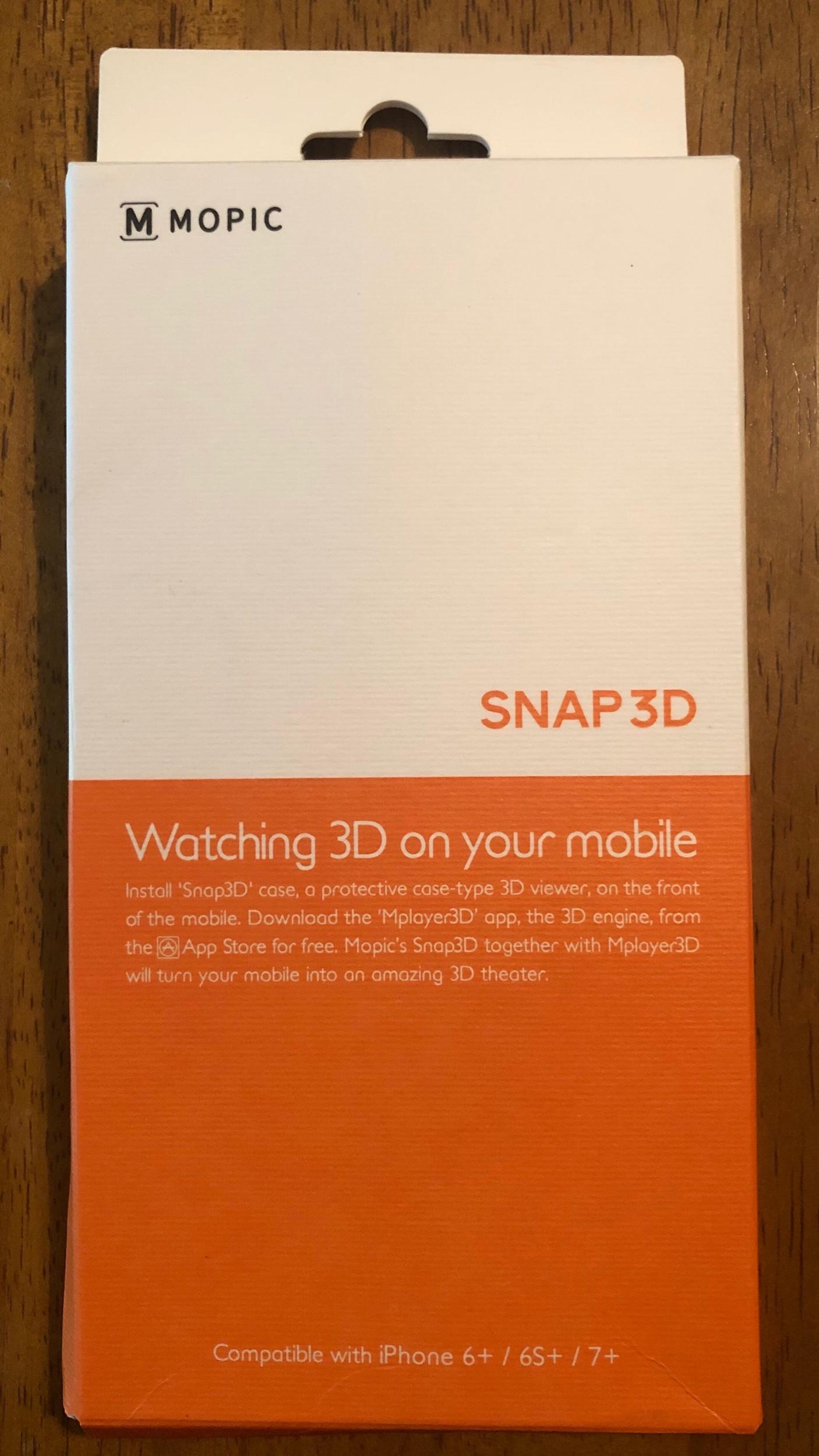Mopic-3d-snap-3-d-.jpeg