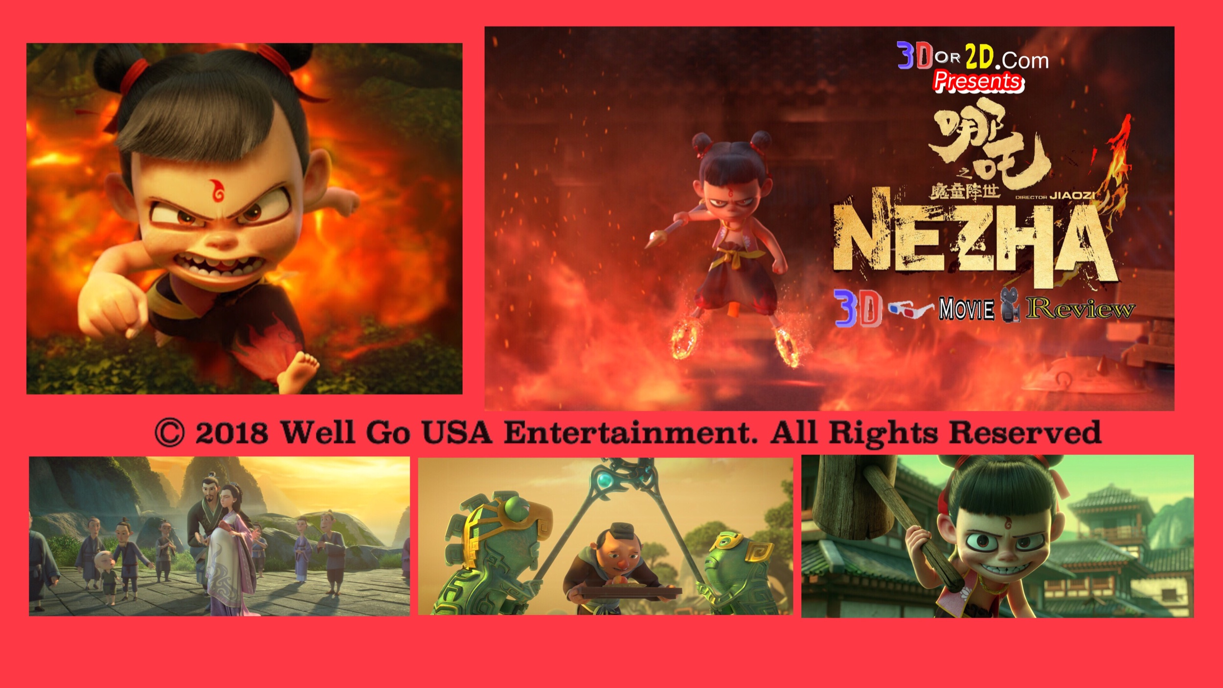 Nezha-3d-review-podcasf.jpeg