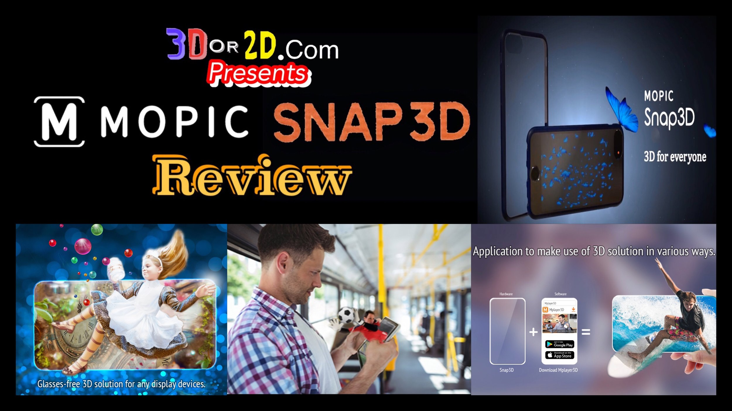 mopic-snap-3d-case-review.JPG