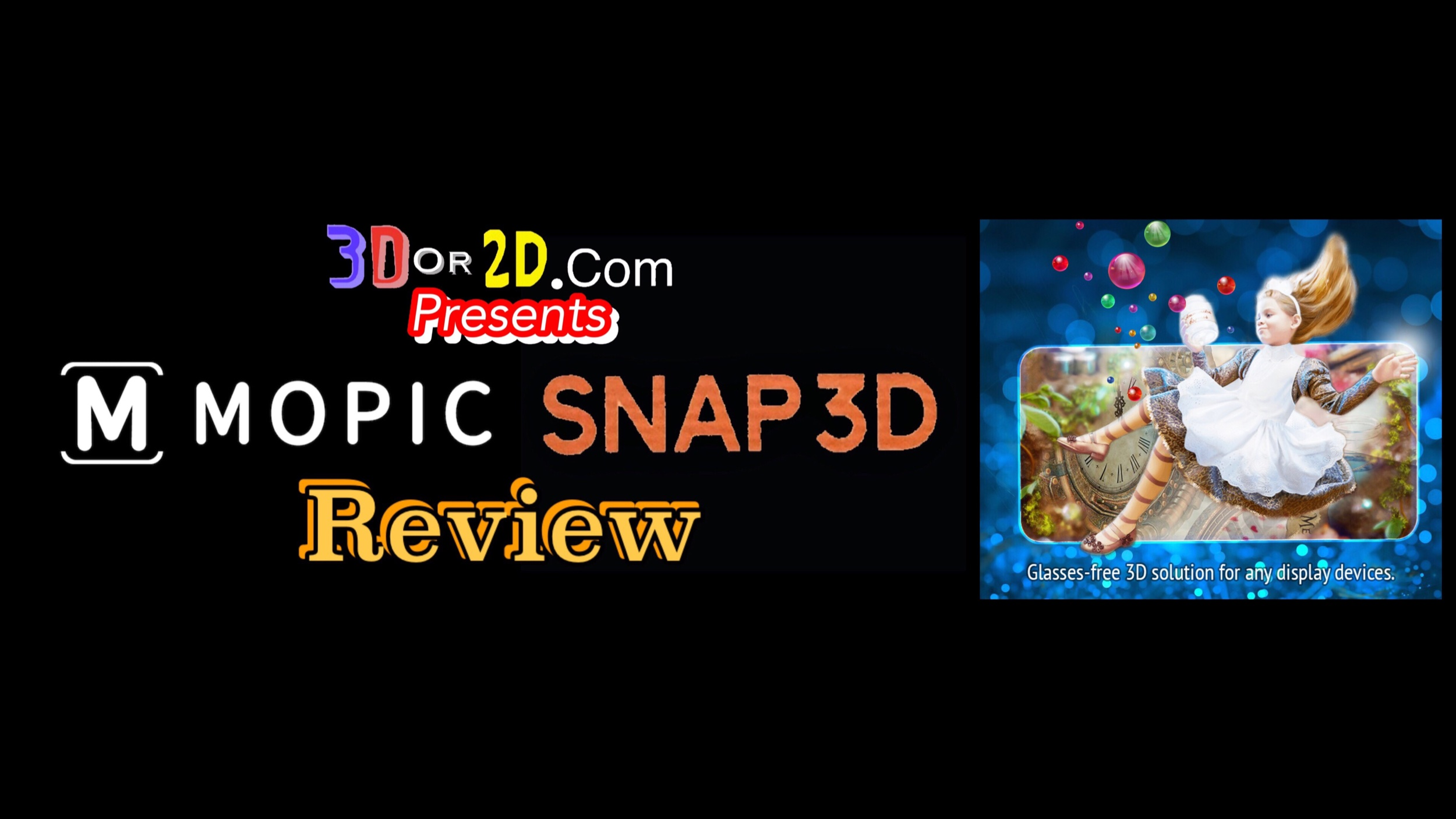 Mopic-snap-3D-review.jpeg