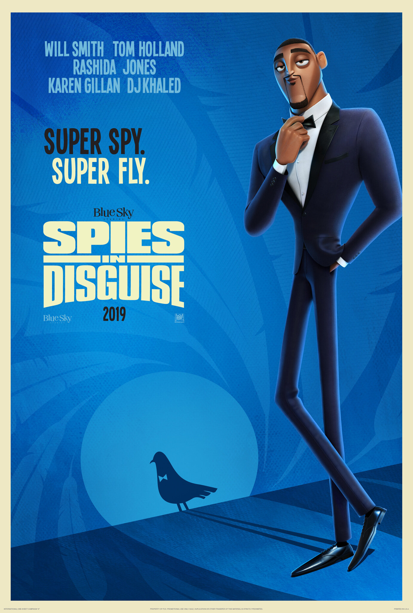 spies-in-disguise.jpeg