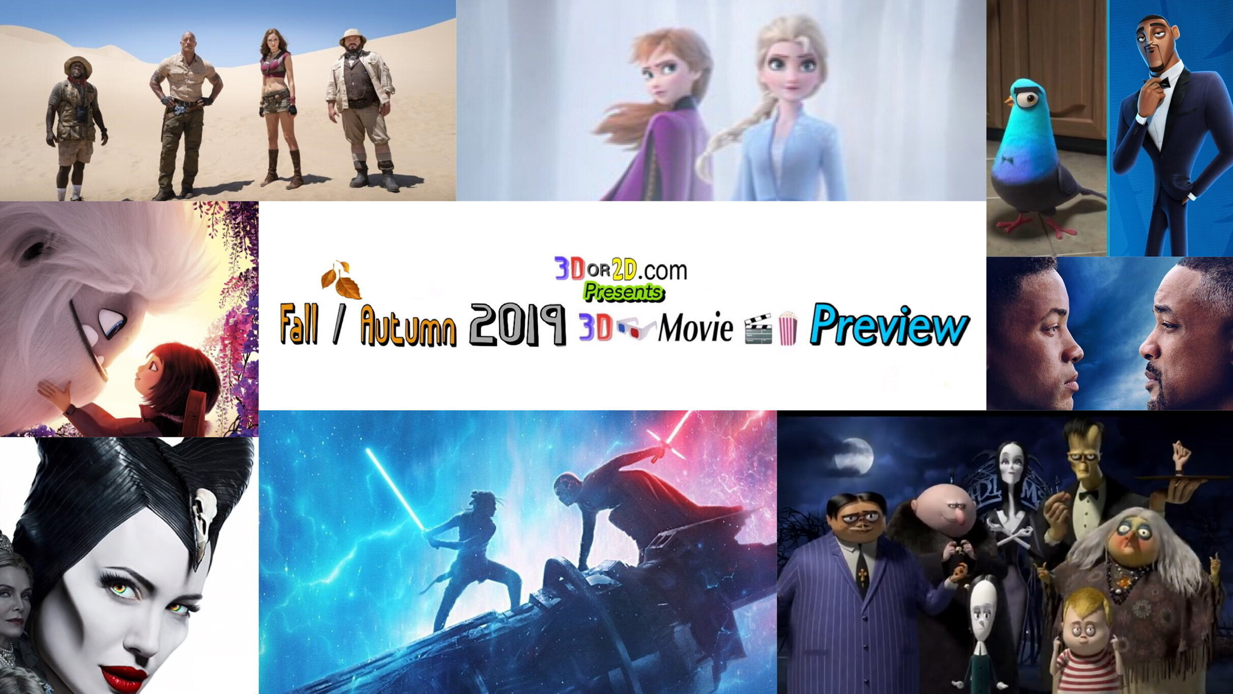 autumn-fall-3d-3-d-movie-preview-2019.jpg