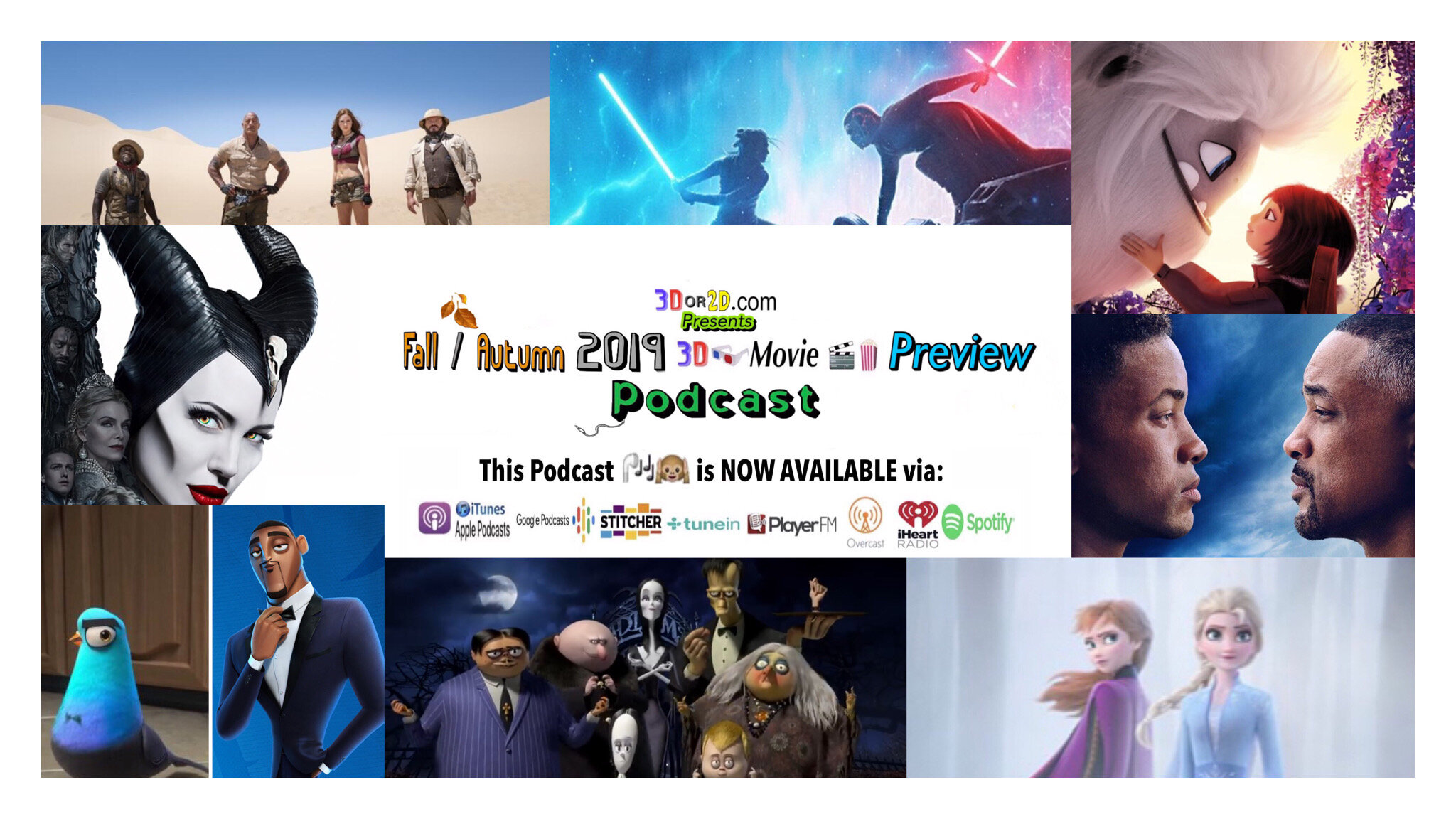 Fall-Autumn-2019-3D-Movie-Preview-podcast.JPG