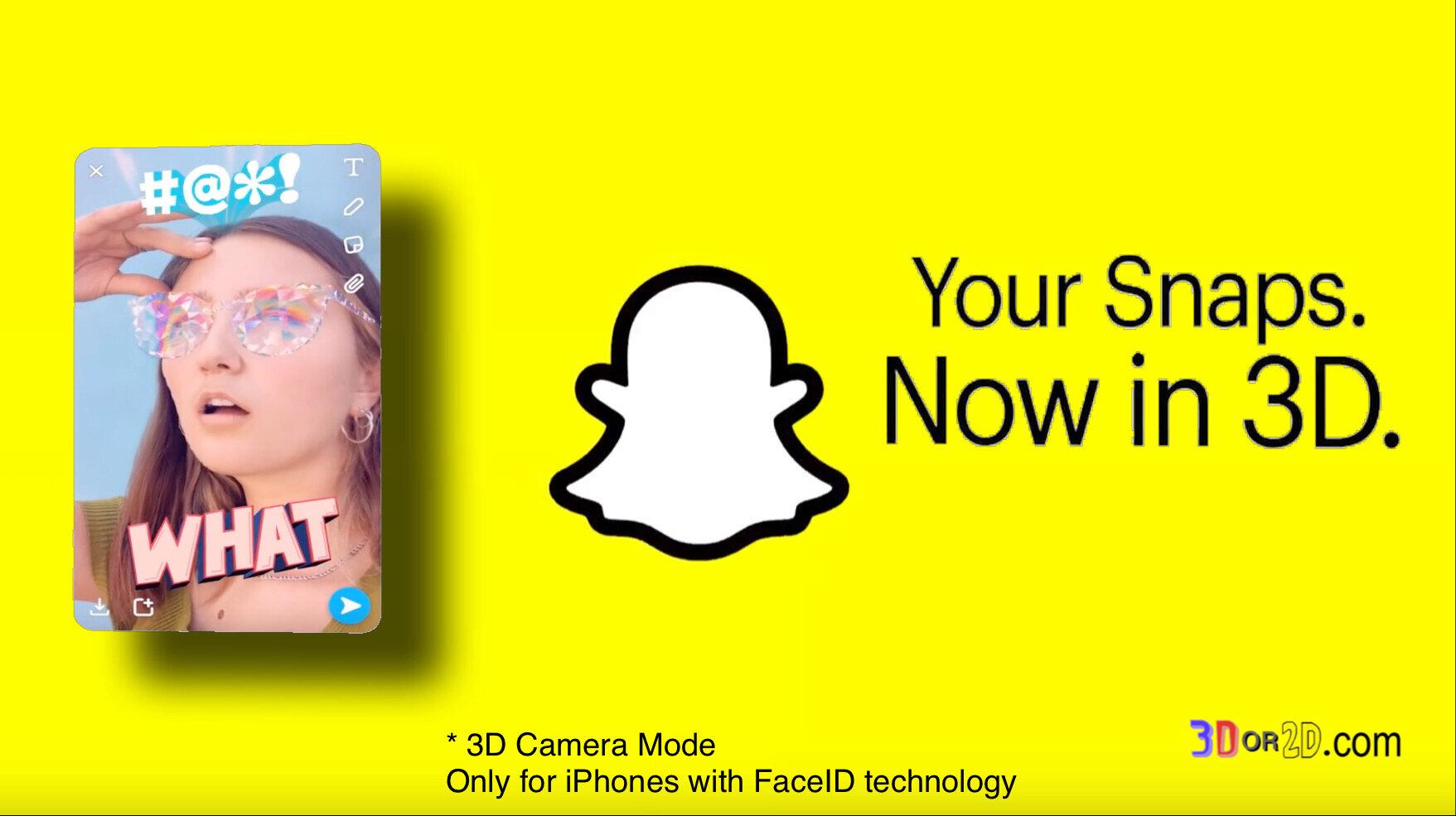 snapchat-3d.jpg