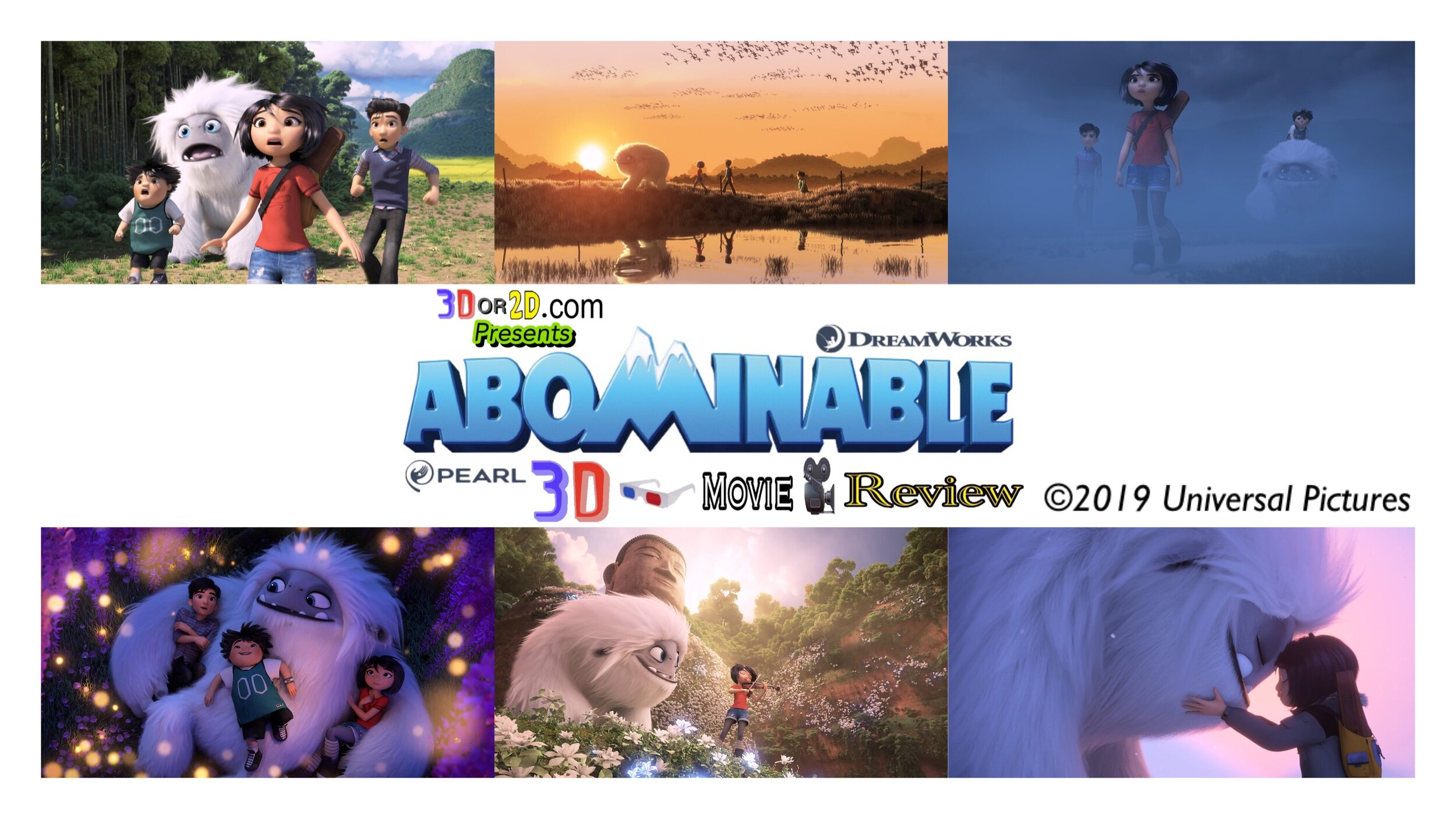 Abominable-3-D-Movie-review.jpeg