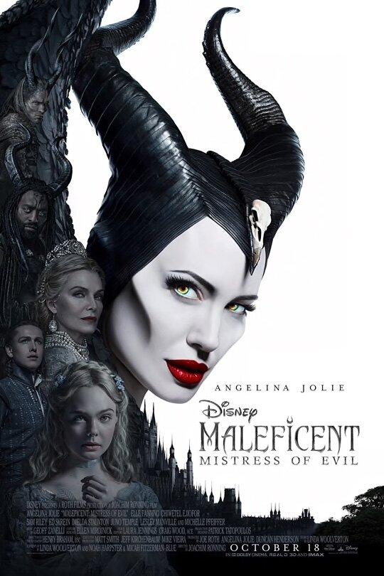 Maleficent-Mistress-of-Evil.jpeg