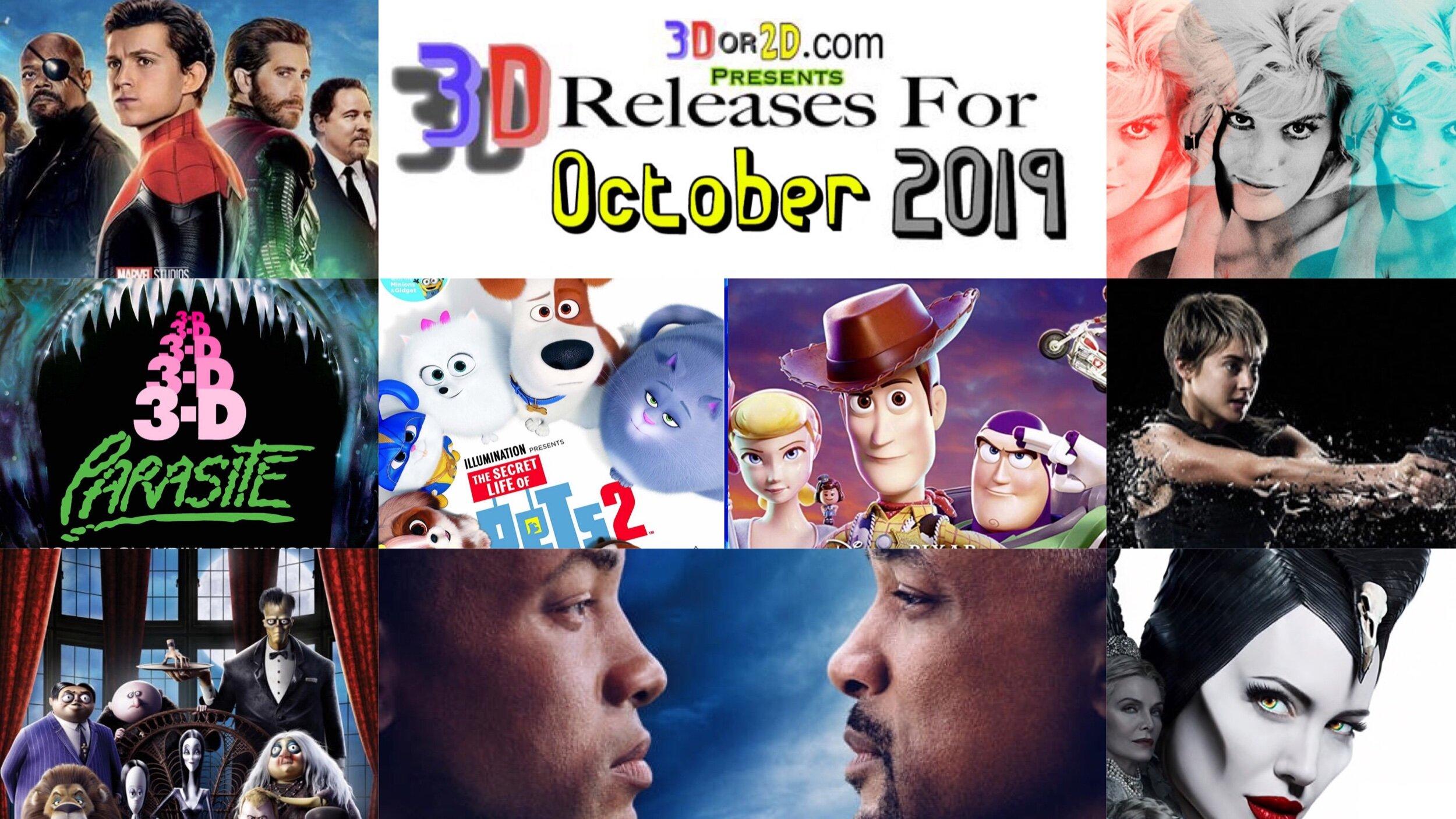 3D-3-D-releases-for-October-2019.jpeg