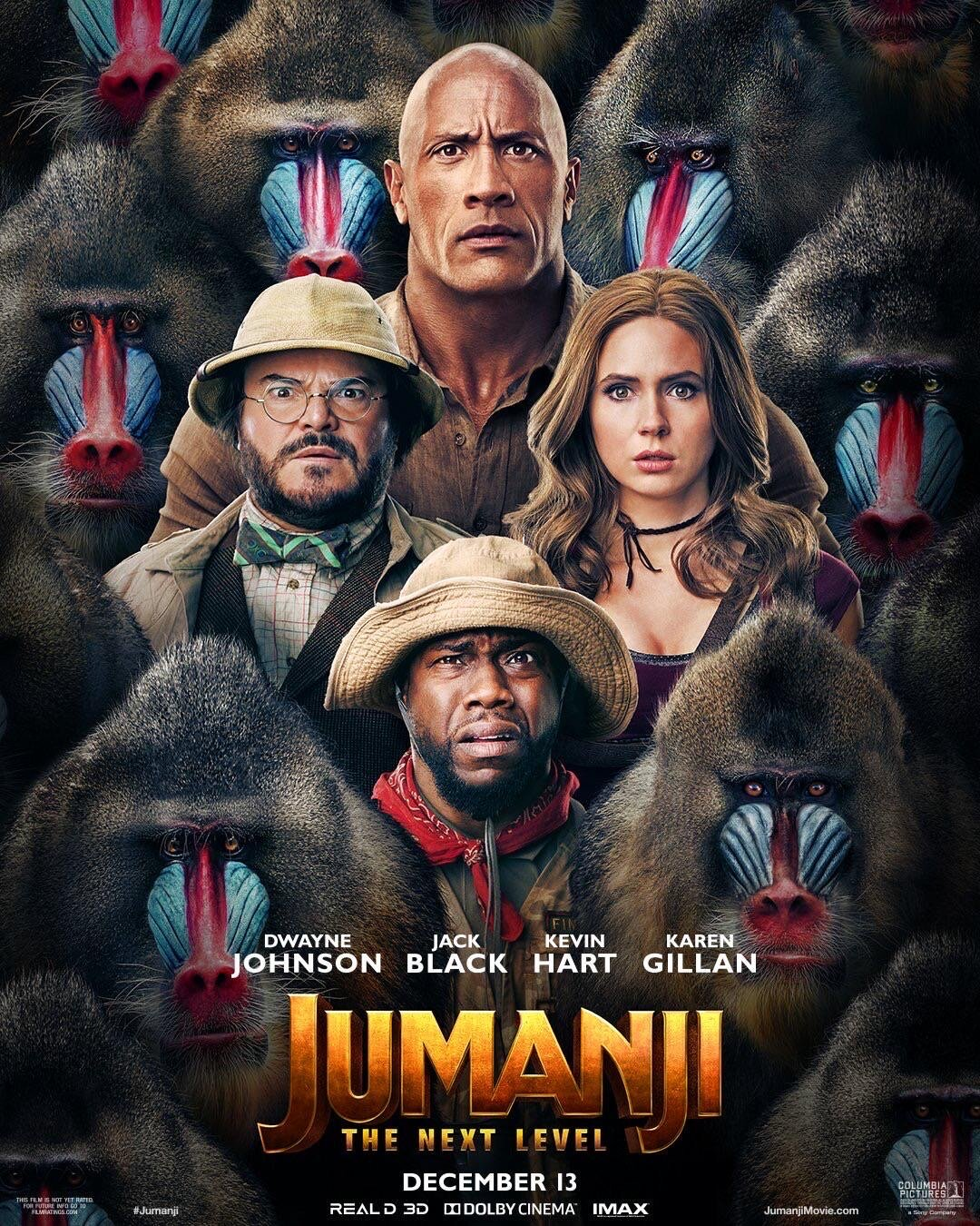 Jumanji-next-level.jpeg