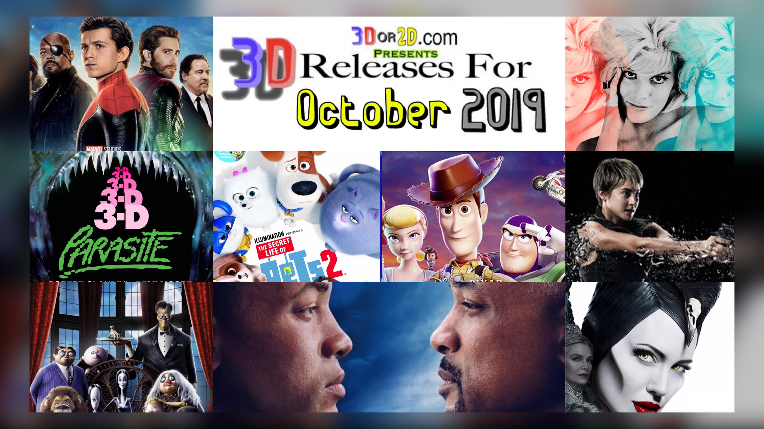 October-3-d-3d-releases.JPG