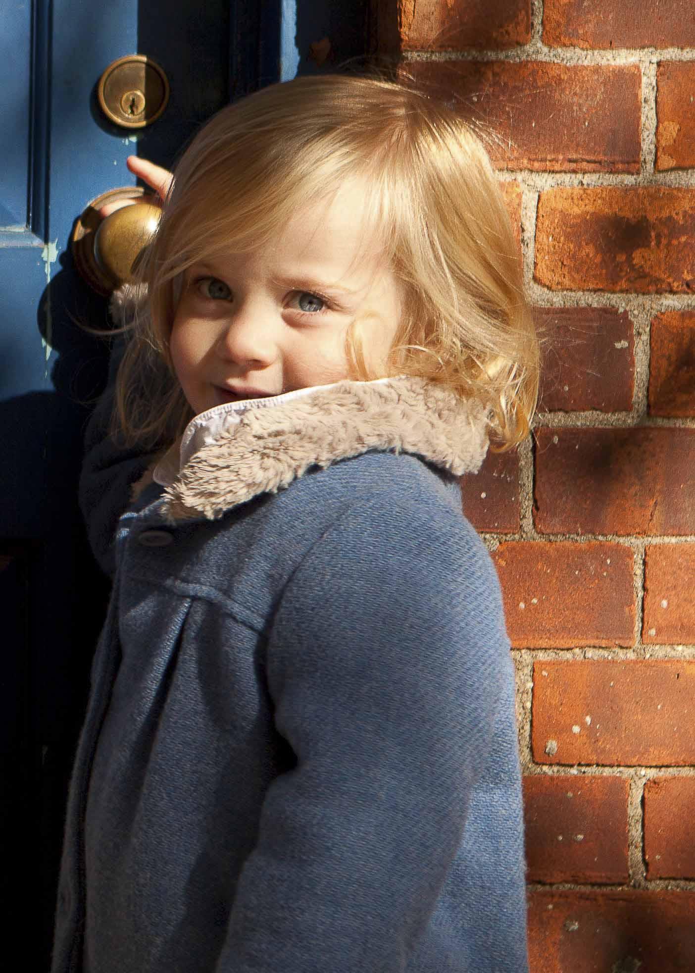 2010 11 Sissi & Gyla & kids Nov 2010-3097.jpg