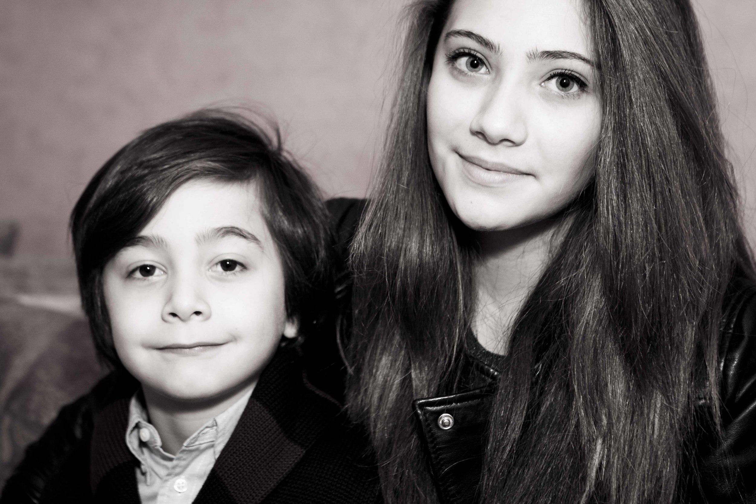 2013 12 Leibfried Family Portraits-5551.jpg