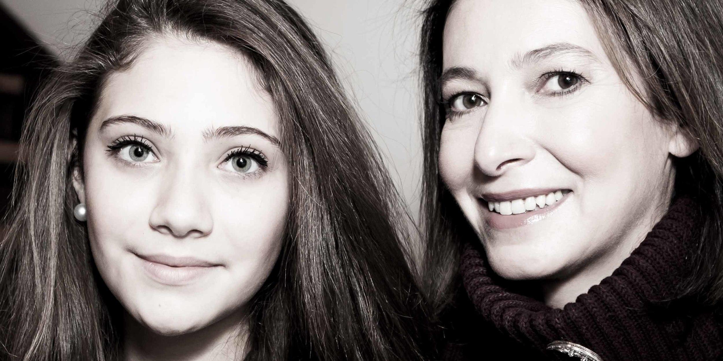 2013 12 Leibfried Family Portraits-6011.jpg