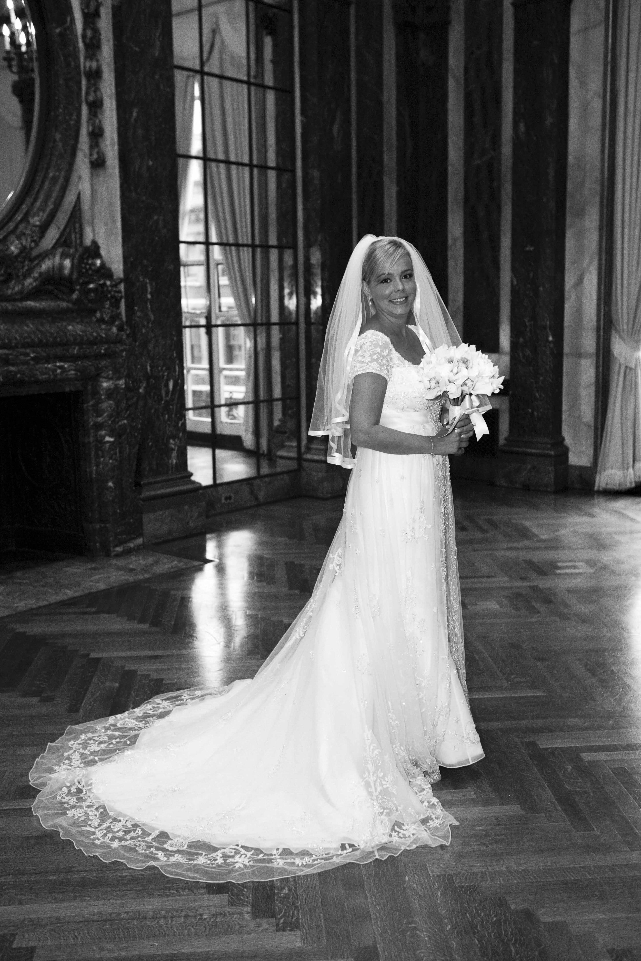 Weddings Website Jan 2010-2-6.jpg