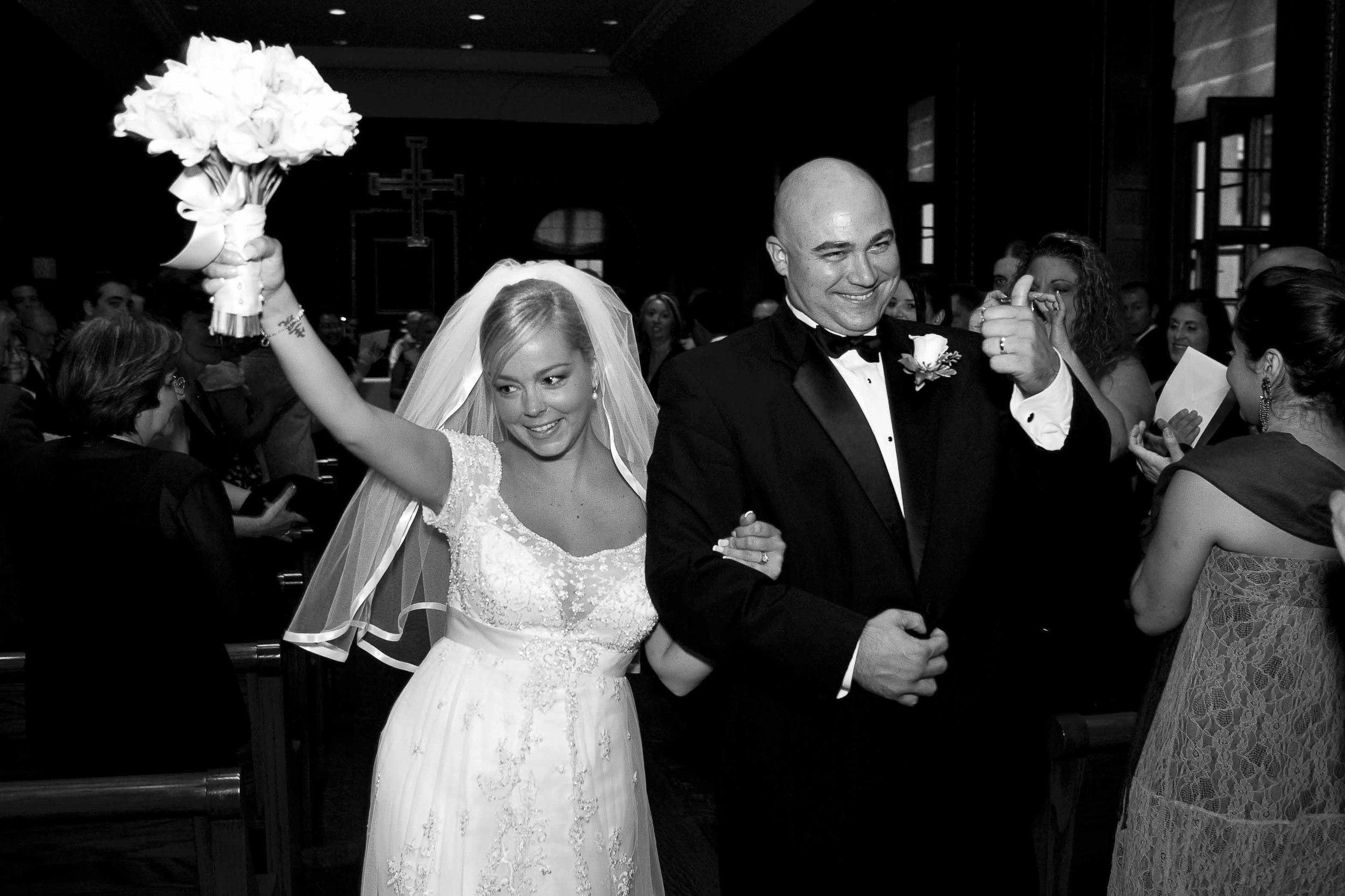 Weddings Website Jan 2010-2-11.jpg