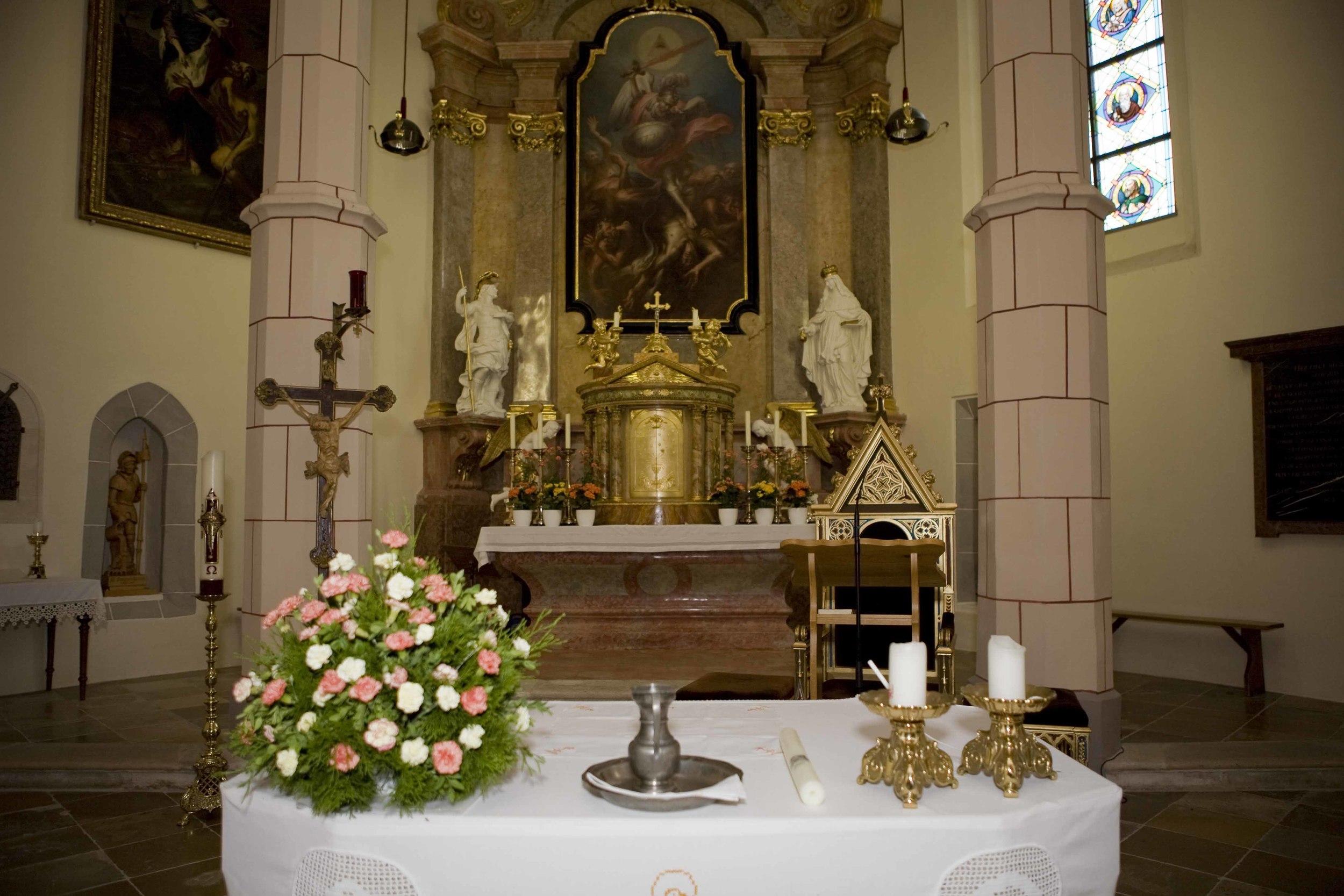 Gumpoldskirchen May 2008-5294.jpg