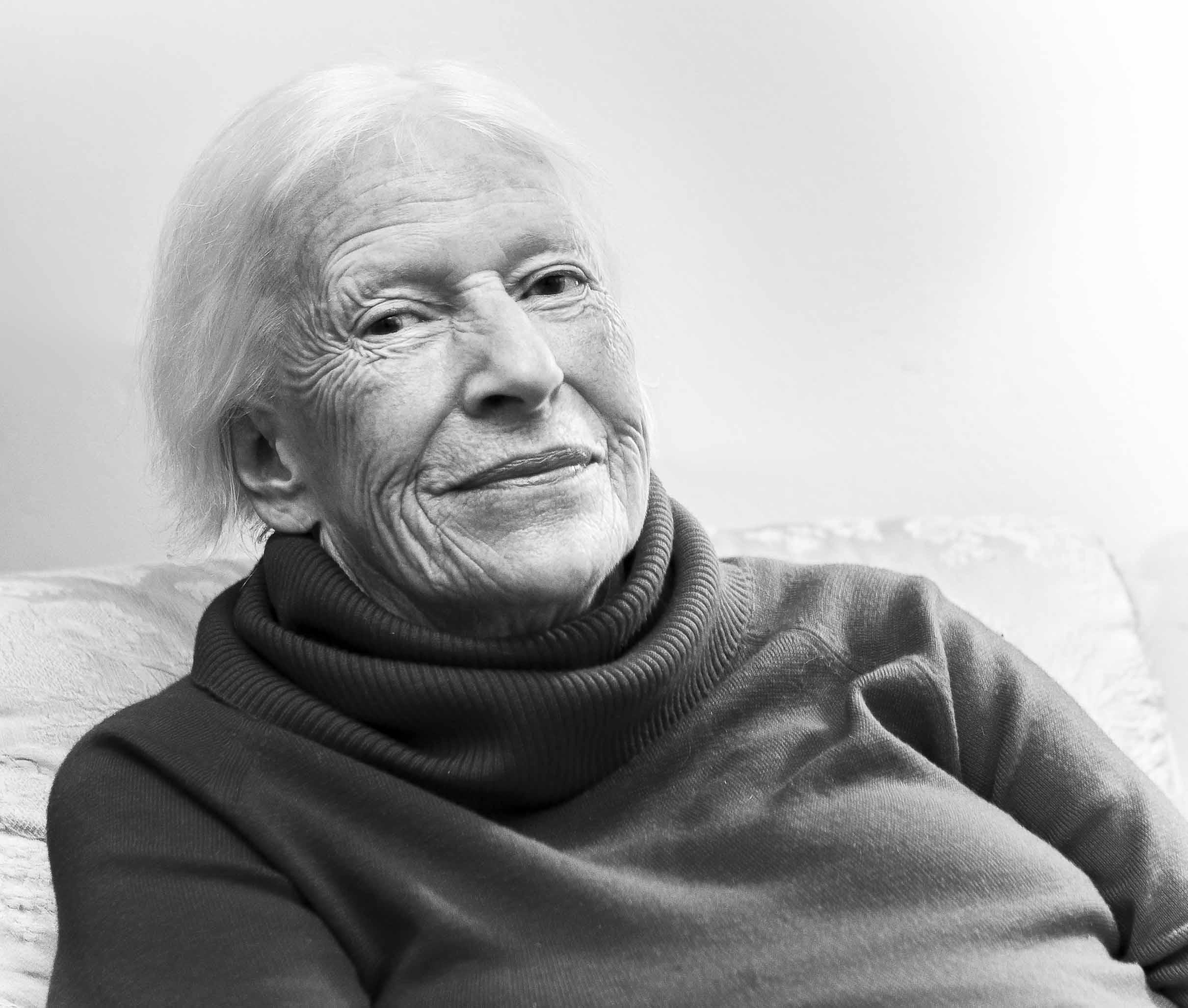 Margaret Graubard-4061-Edit-2.jpg