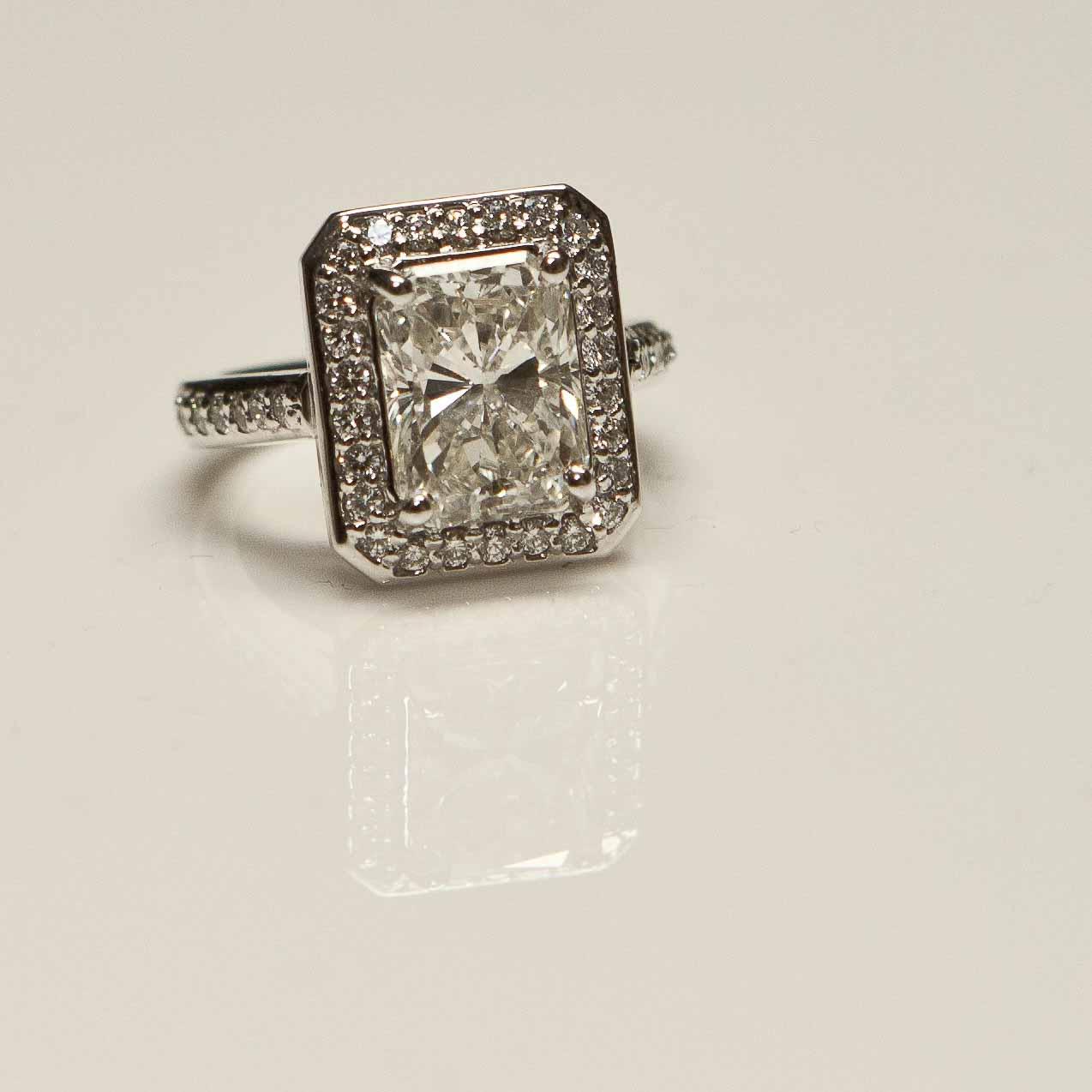 2011 02 RS Durant Jewelry February 2011-5444.jpg