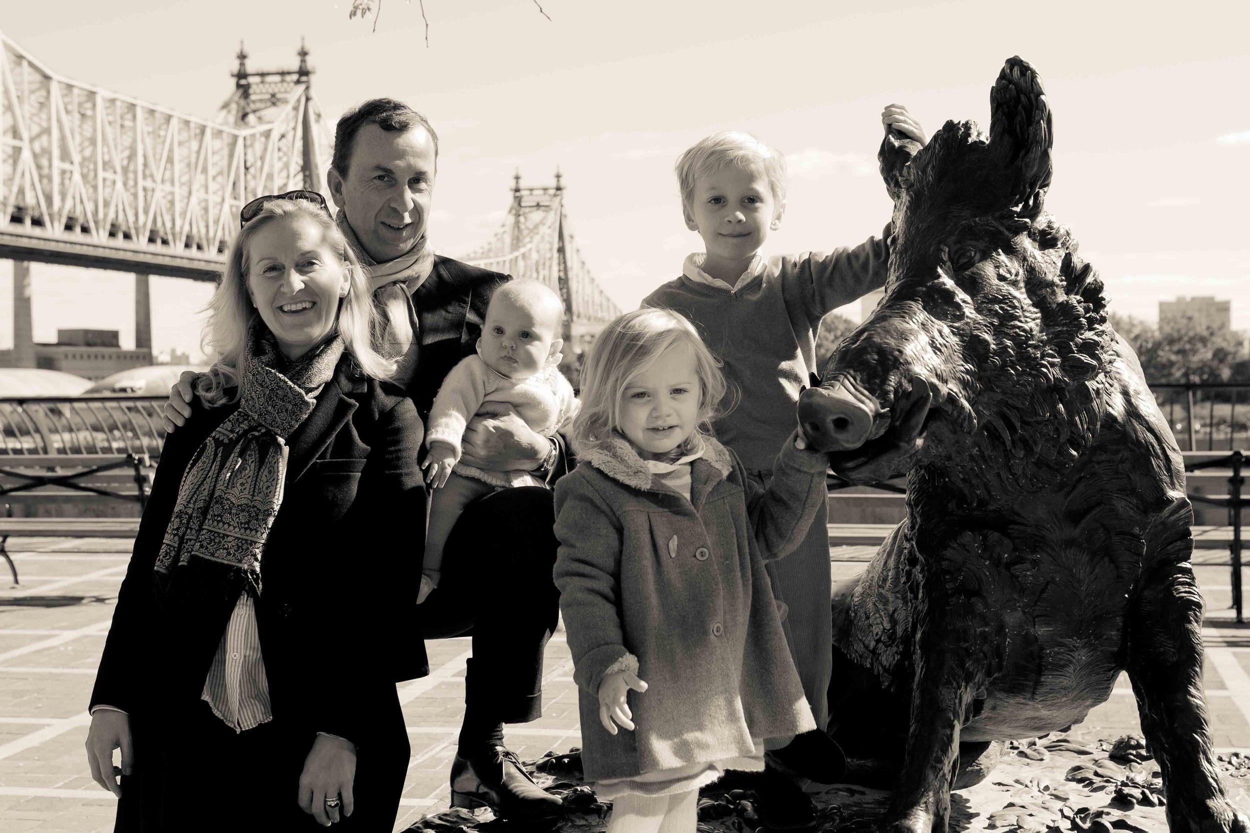 2010 11 Sissi & Gyla & kids Nov 2010-2999.jpg