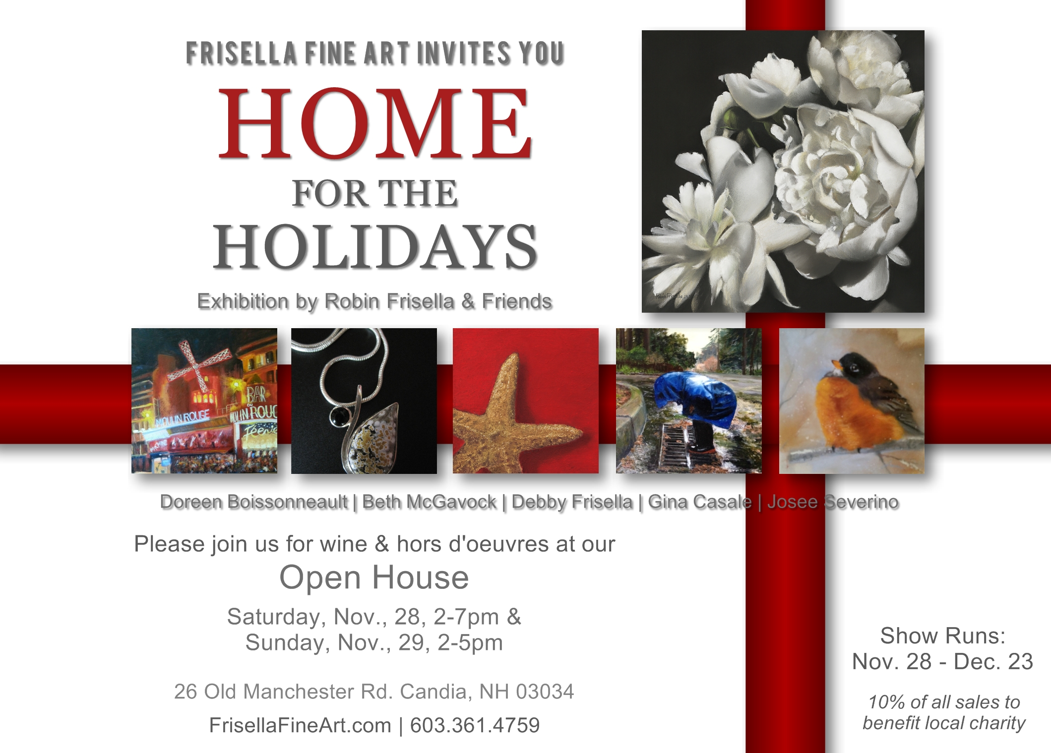 2015 Home for the Holidays Invitation.jpg