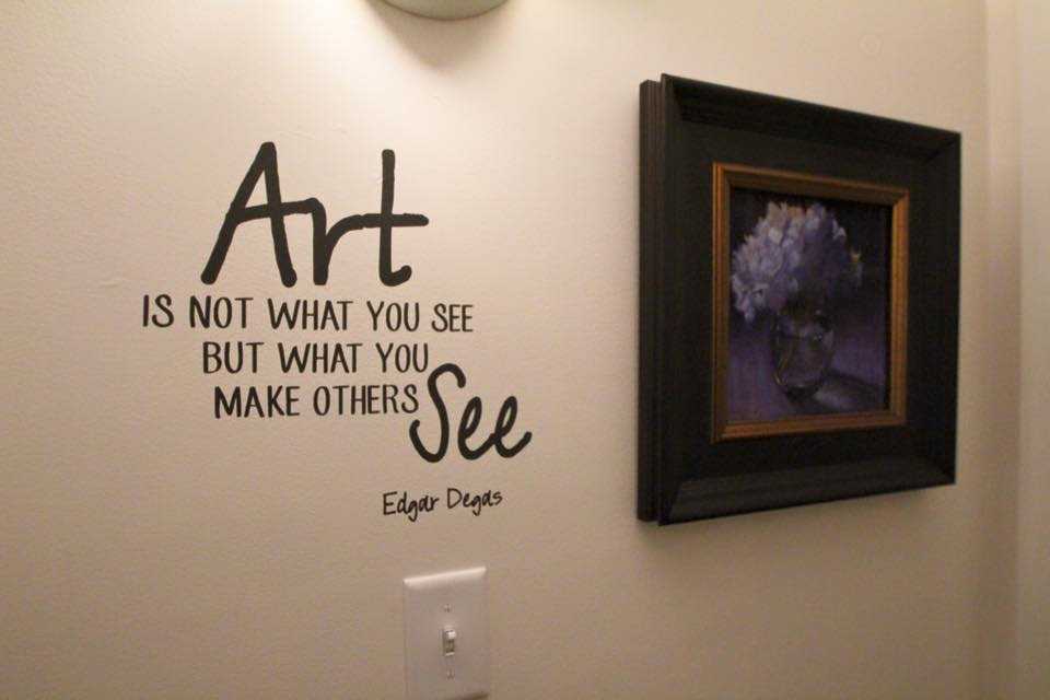 Art is not what you see but what you make others see. - Edgar Degas.jpg