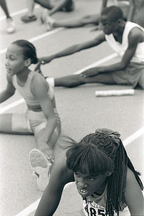 junior olympics 3.jpg