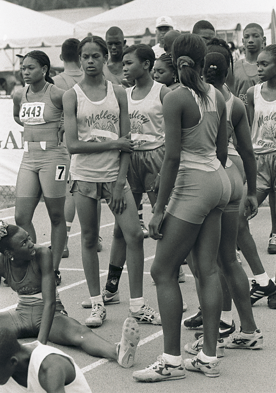 junior olympics 4.jpg