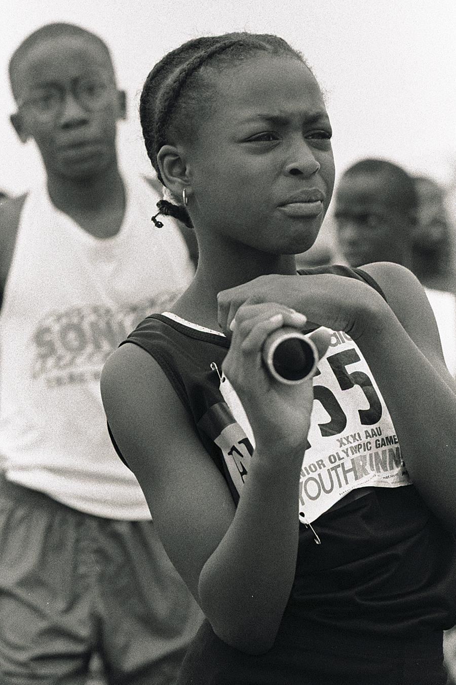 junior olympics 5cropped.jpg