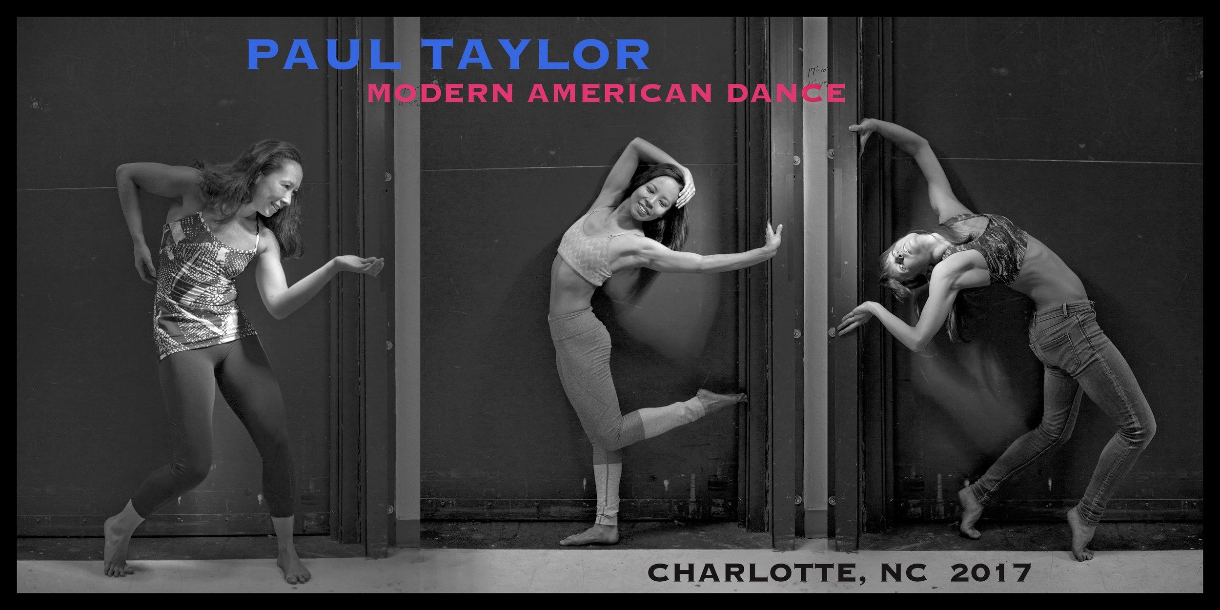 PAUL TAYLOR CHARLOTTE 2017.jpg
