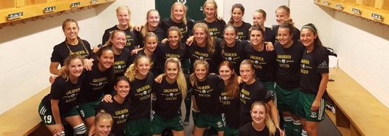 University of Alberta - Jr. Pandas.  Photo from: http://www.pandasoccer.ca/junior-pandas-soccer-progra/2017-junior-pandas-springsu-2.html