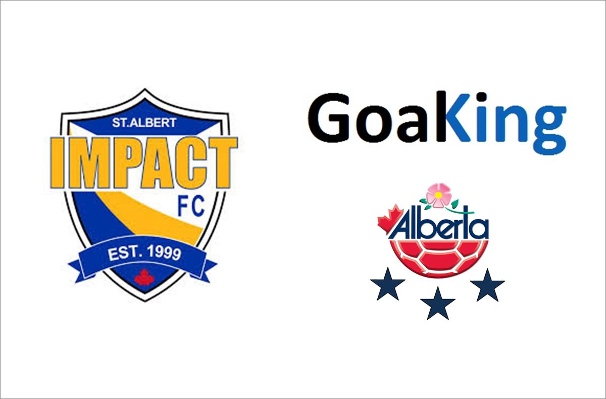 Goalking_Impact.png