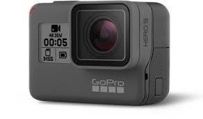 Video Recording + Analysis -