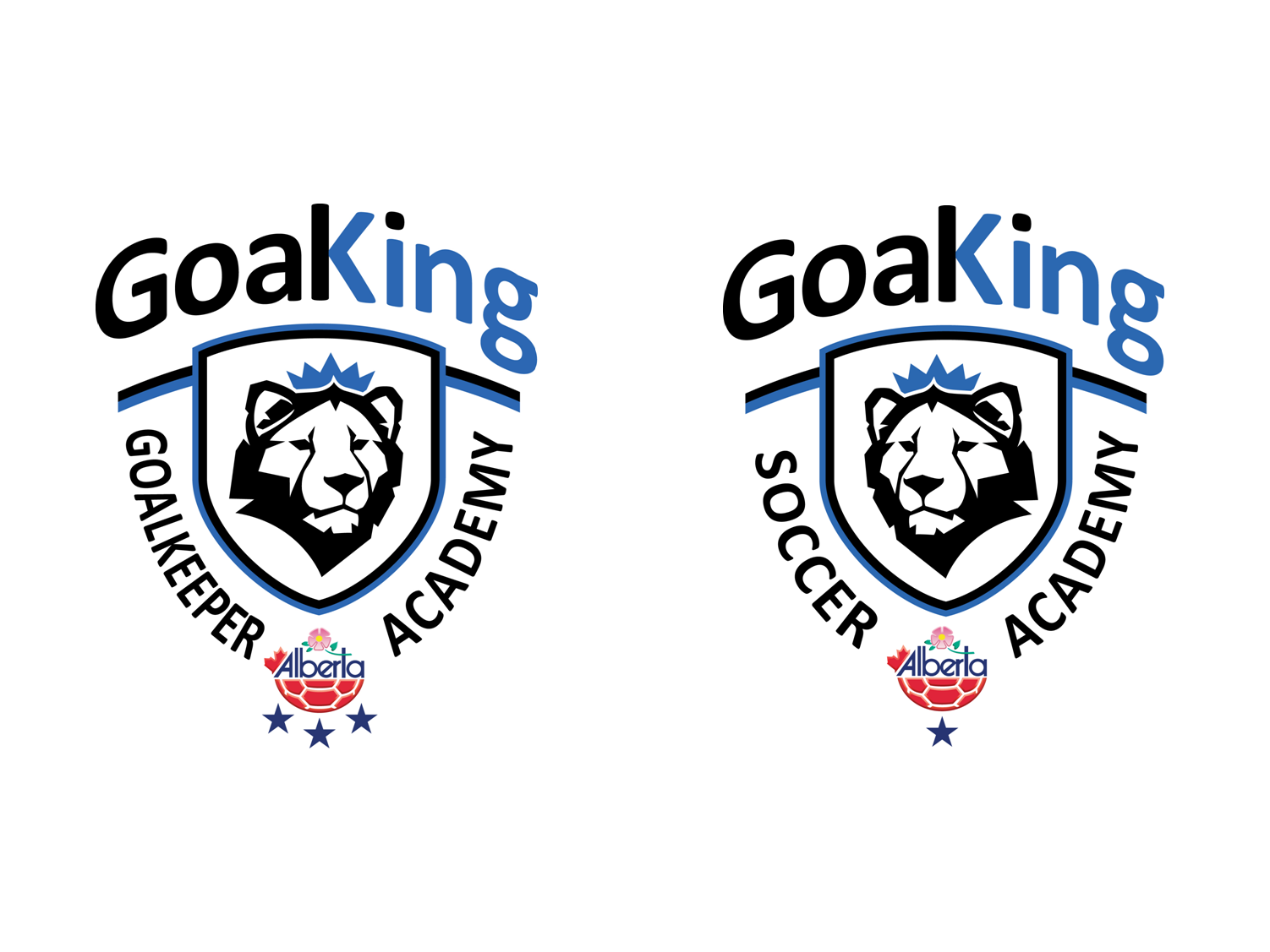 GOALKING_Academies.png