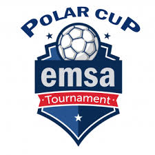 GOALKING is encouraging teams to participate in the 26th Annual Polar Cup - December 27th - December 29th
