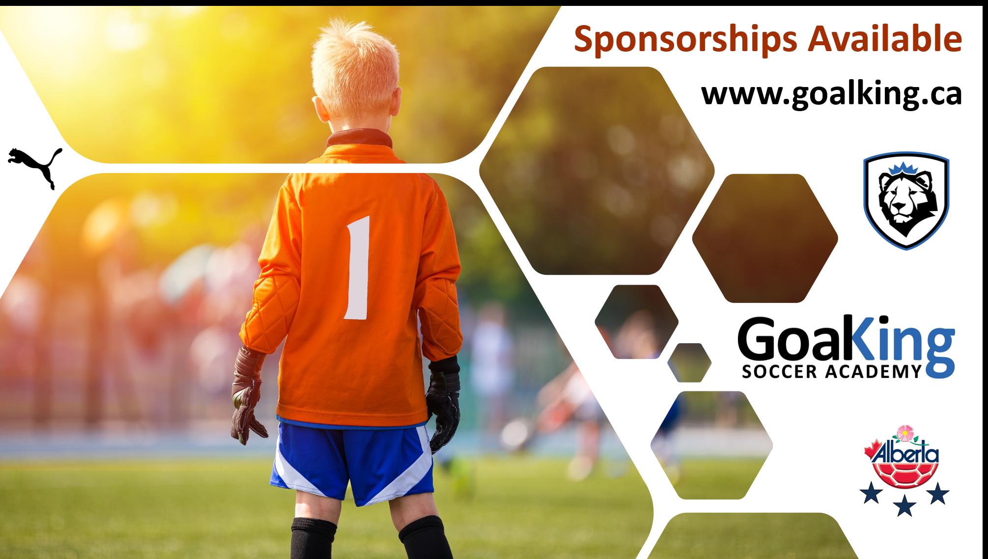 GOALKING_Sponsorhips.png