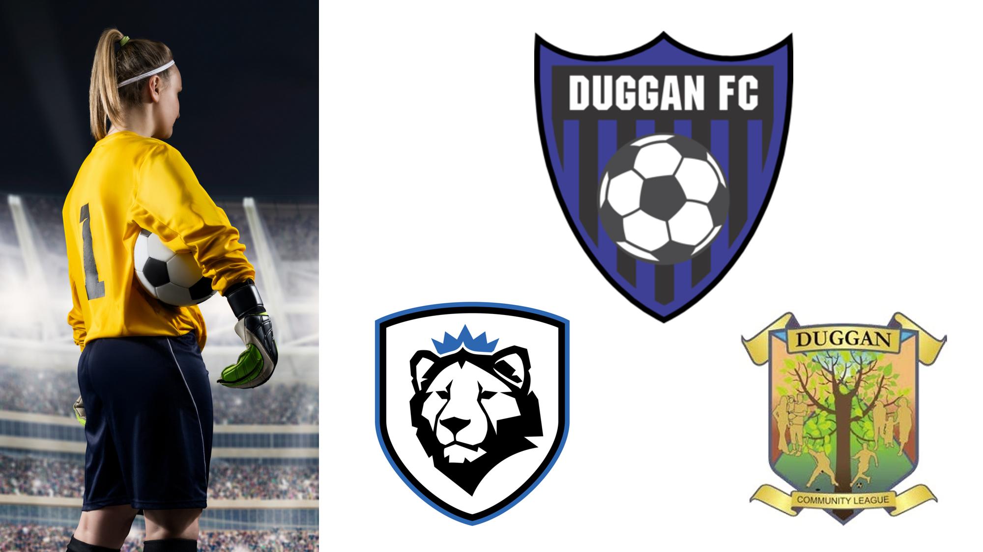 GOALKIKNG_Duggan.png