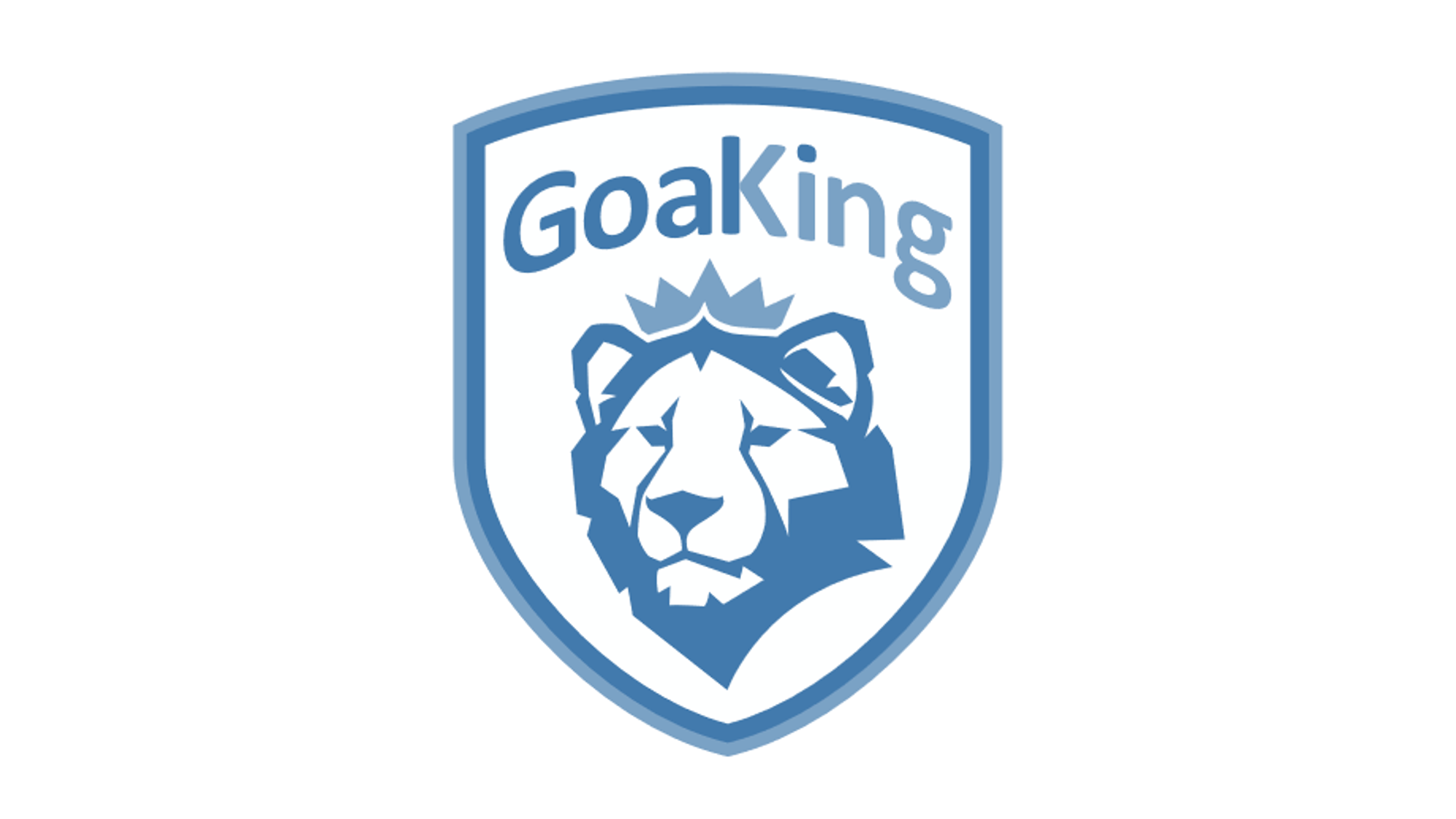 GOALKING Jr. Elite Stars - For youth players 13 to 16 years old