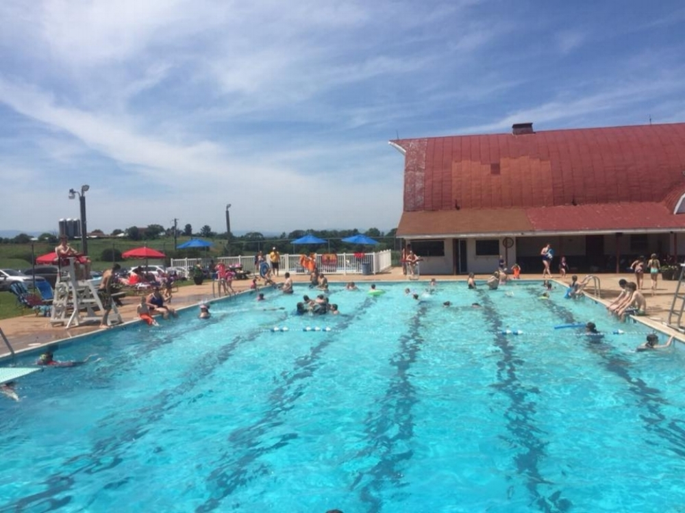 pool day 2.jpg
