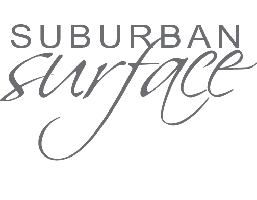 sub surface logo.png