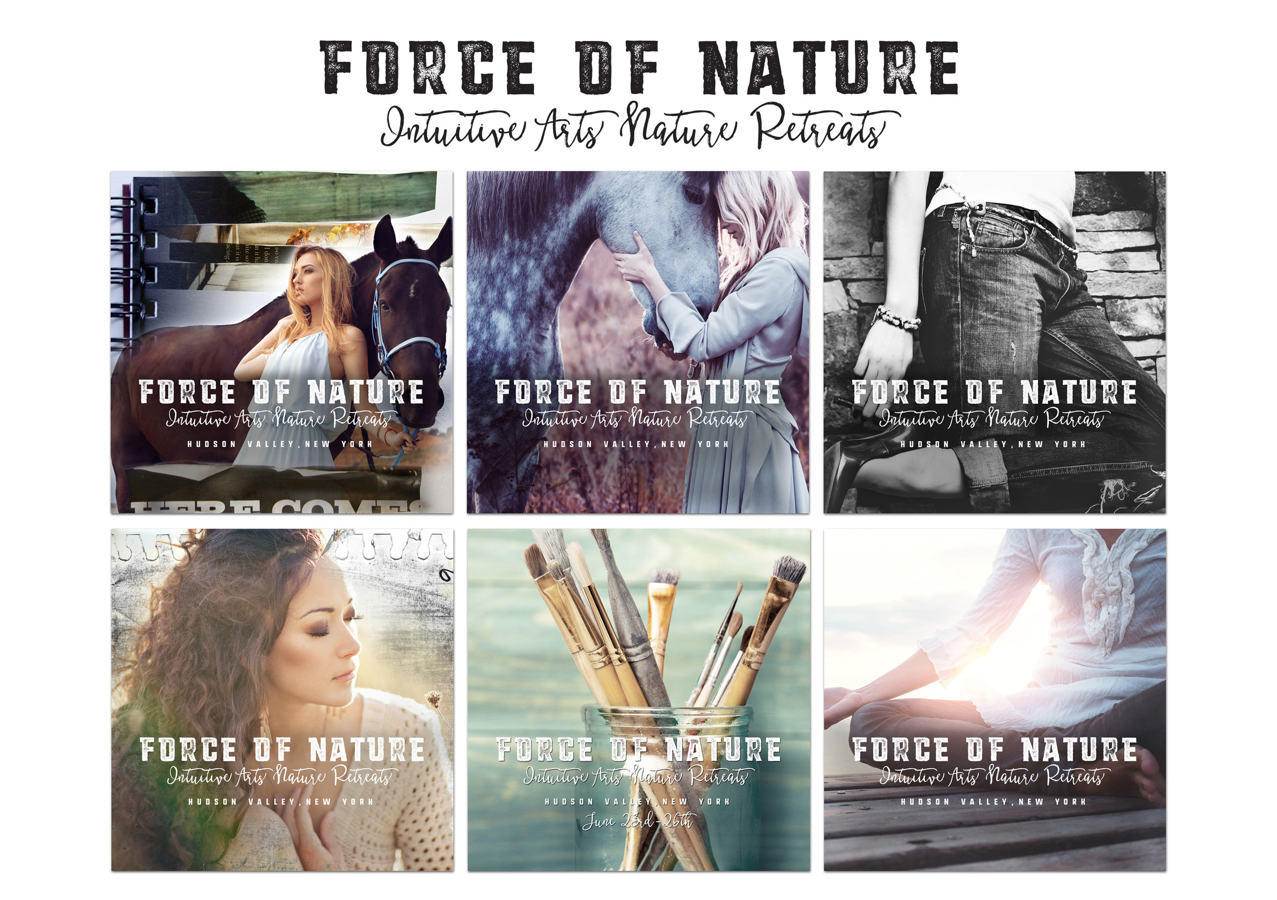 force of nature.jpg