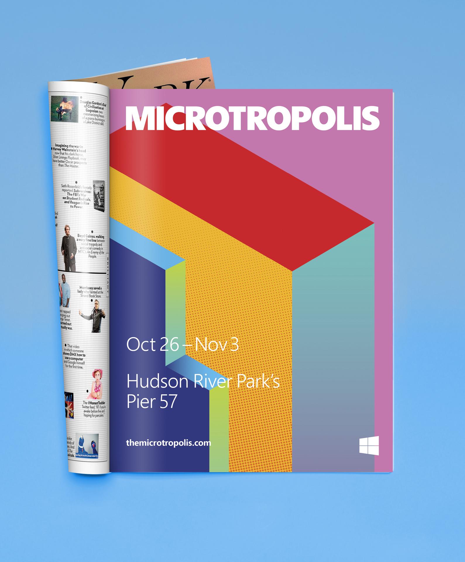 MotherDesign_Microsoft_Microtropolis32.jpg