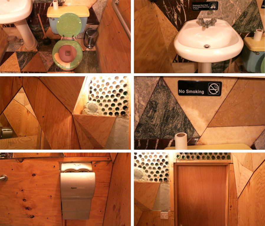 Bathroom4_Isa.jpg