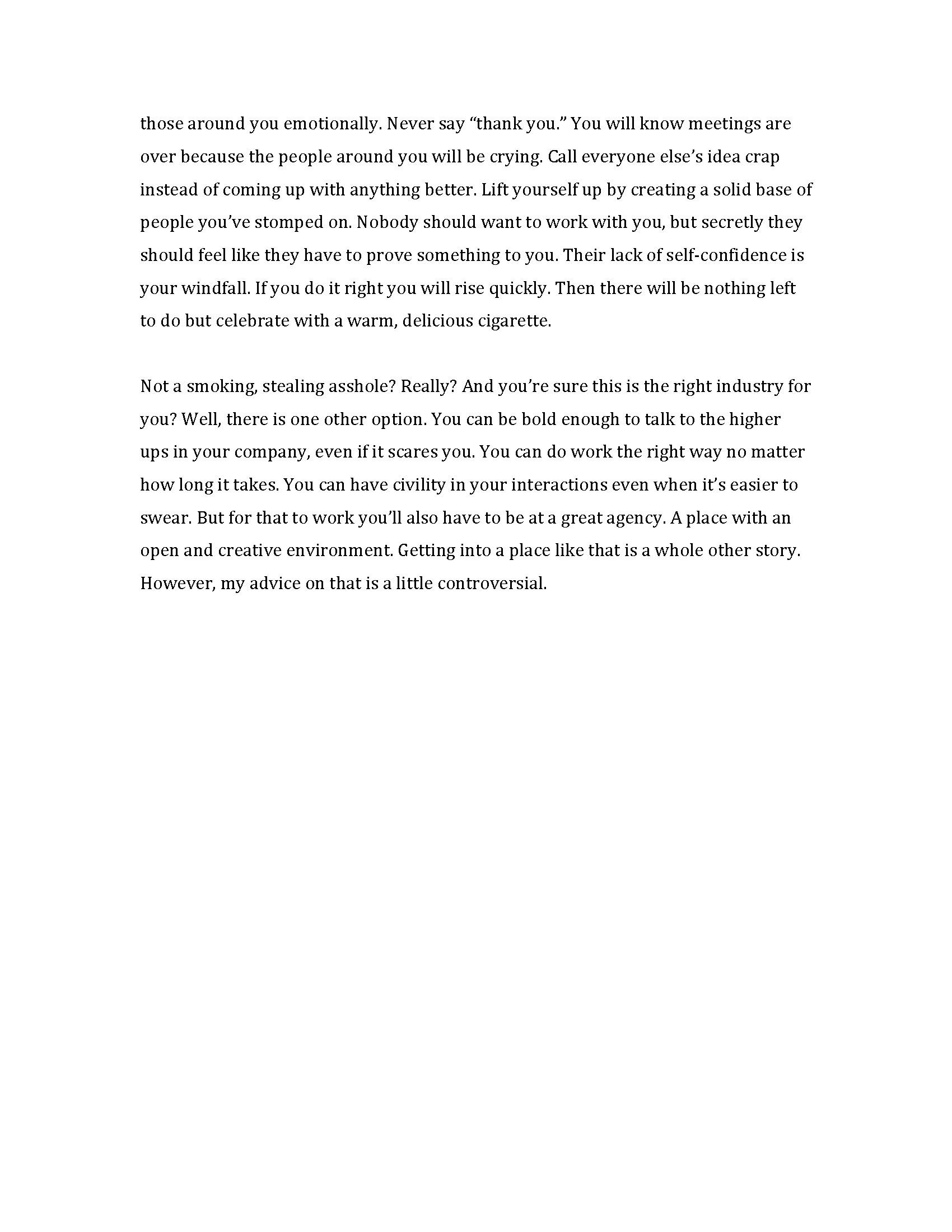 ThomasKemenyEssay3_Page_3.jpg