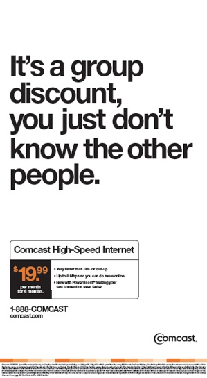 Group Discount.jpg