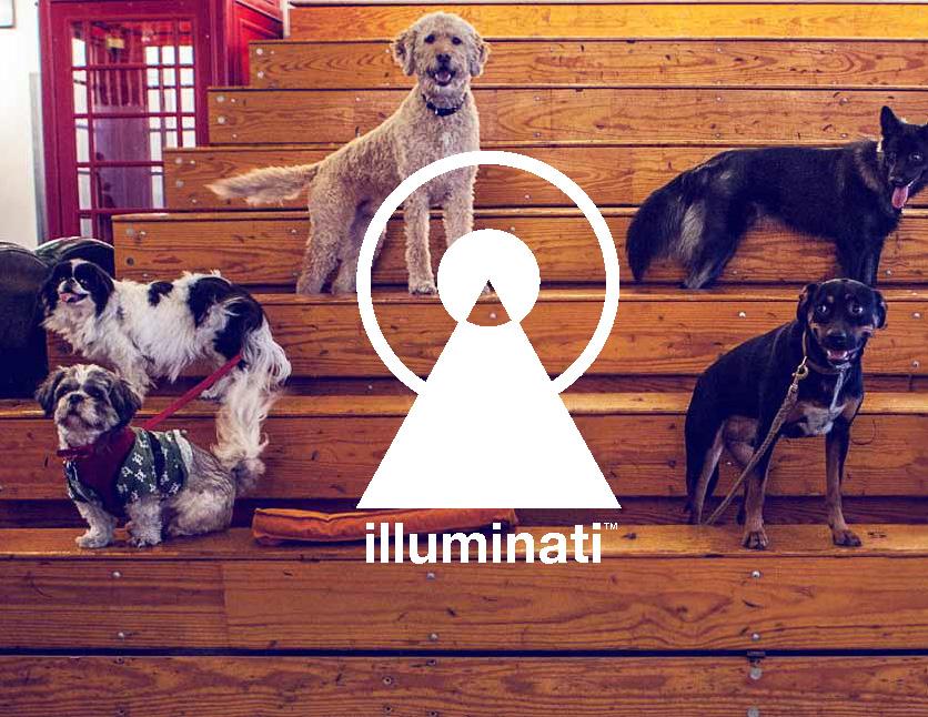 illuminati_pitch_final (1) (1)_Page_05.jpg