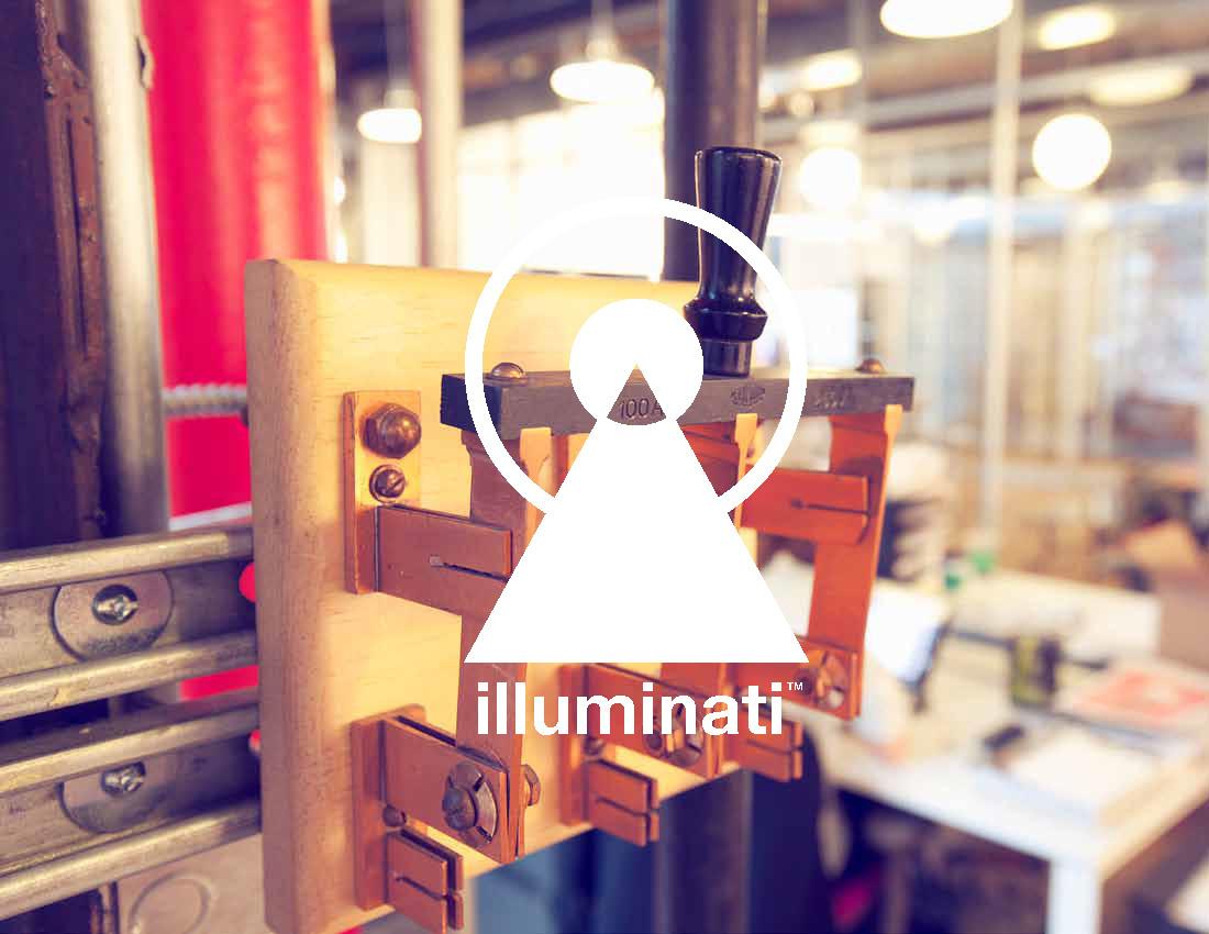 illuminati_pitch_final (1) (1)_Page_07.jpg