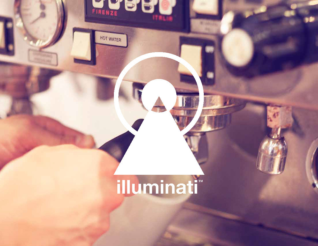 illuminati_pitch_final (1) (1)_Page_08.jpg