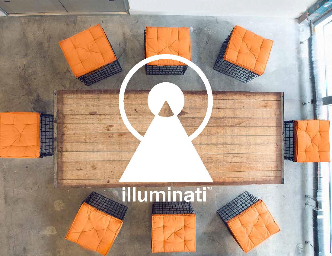 illuminati_pitch_final (1) (1)_Page_09.jpg
