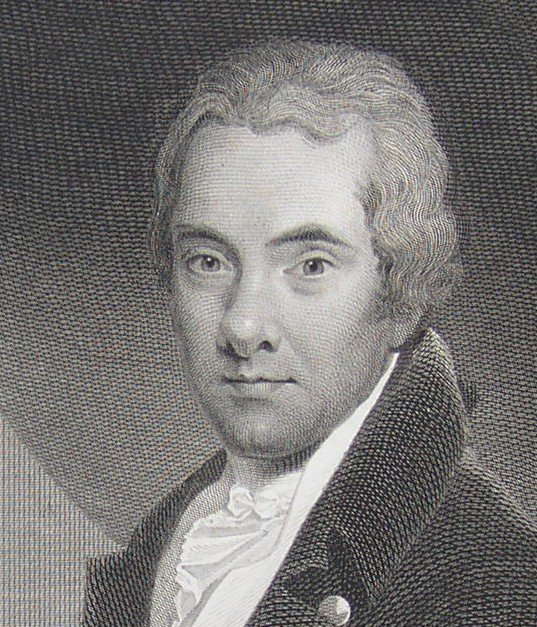 William Wilberforce -324.jpg