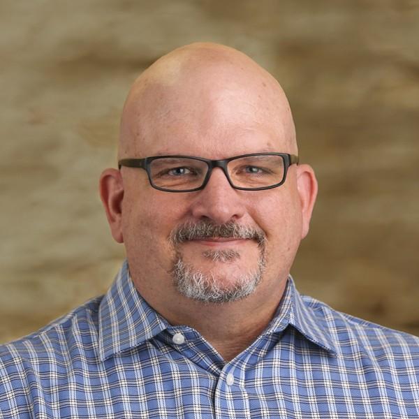 Ken Fifer  | Bent Tree Bible Fellowship