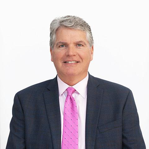 Jim Haines  | First Baptist Dallas